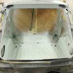 R5 turbo pintado