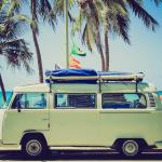 guia mantenimiento coche vacaciones
