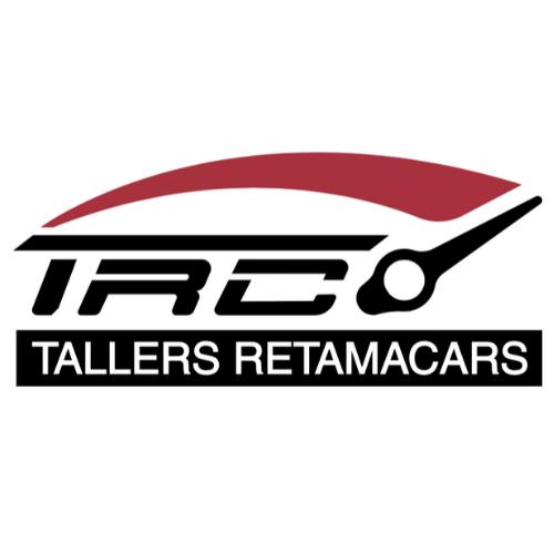 RetamaCars